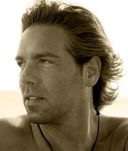 Frank Matthée Schwul